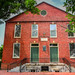 Old Presbyterian Meeting House in Old Town Alexandria VA