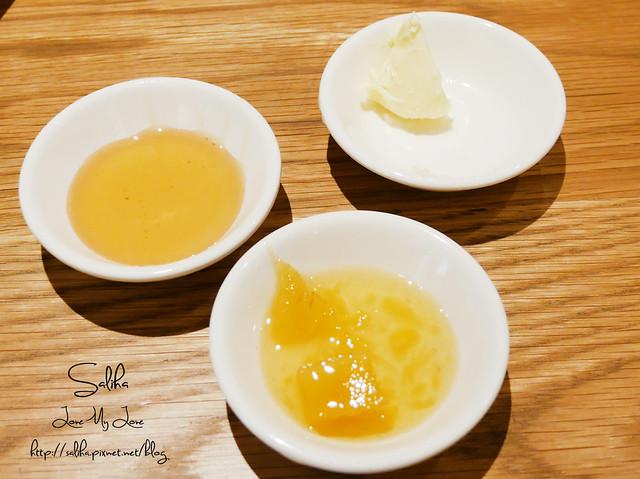 東區美食早午餐推薦kaya (10)