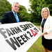 O'Neill and Bell support Farm Safety Week 2015 - 09 July 2015