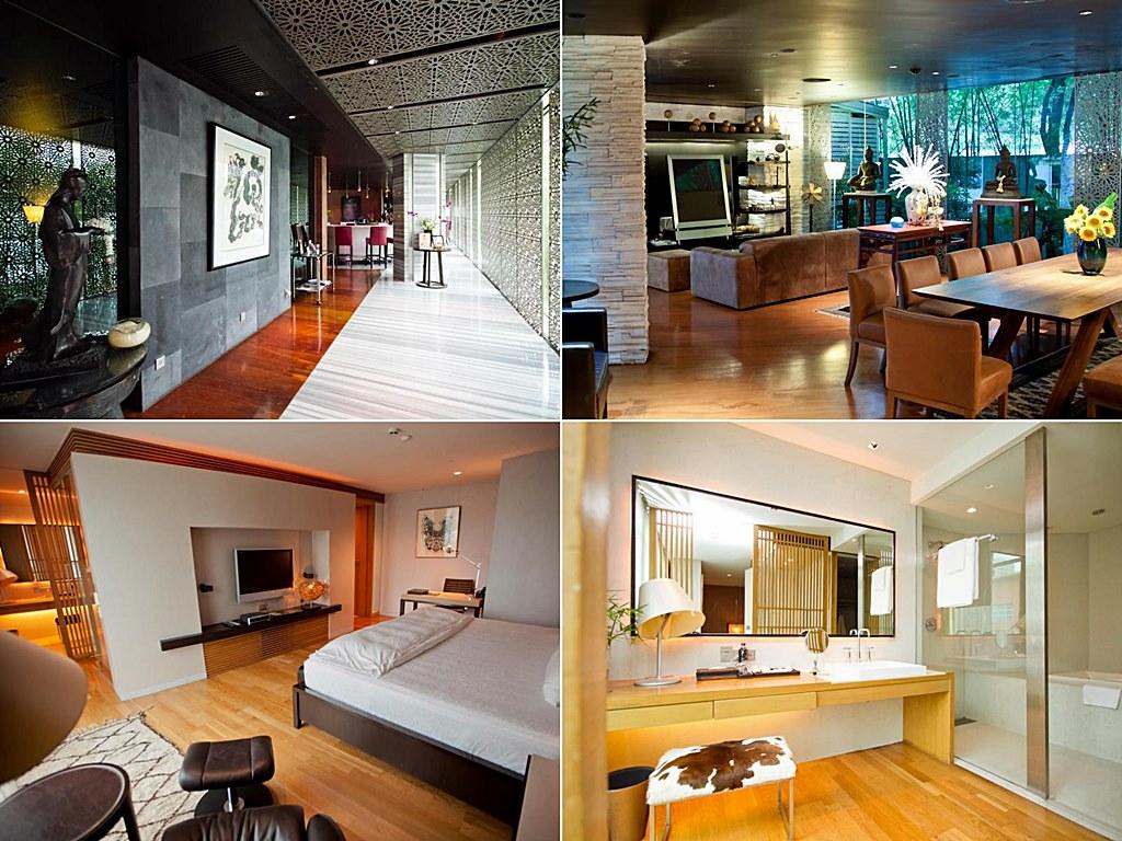 Maduzi Hotel 2
