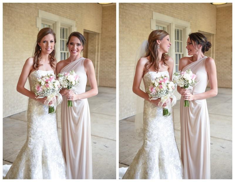 Mark and Miranda's wedding15