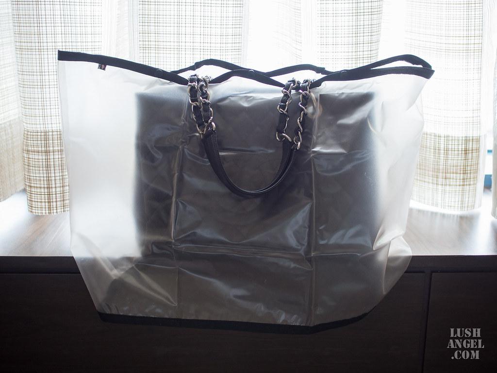 bag-raincoat