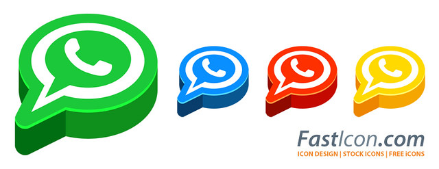 How to Enable and Use WhatsApp Web with iPhone