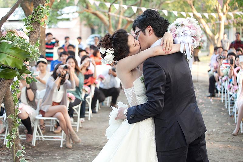 顏氏牧場,後院婚禮,極光婚紗,意大利婚紗,京都婚紗,海外婚禮,草地婚禮,戶外婚禮,婚攝CASA_0052