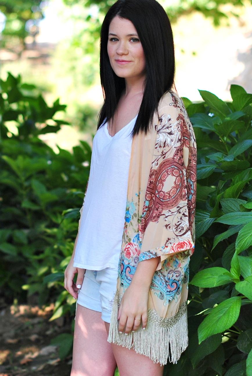 20150720-kimono-06