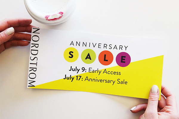 Nordstrom Anniversary Sale 2015 Beauty Picks- 2015 Best Sale