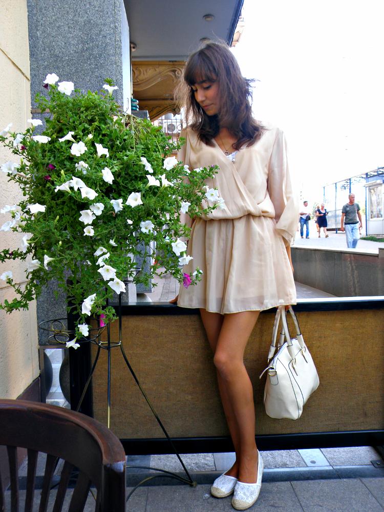 Olya_Garkusha_Amiclubwear_7