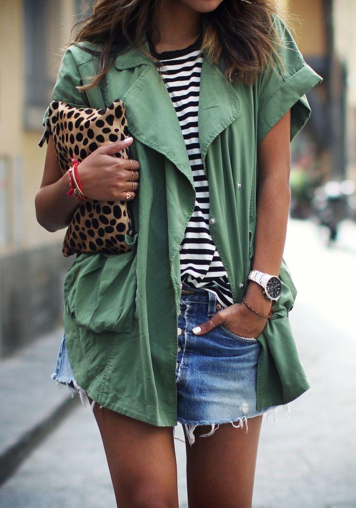 denim-shorts-street-style-04
