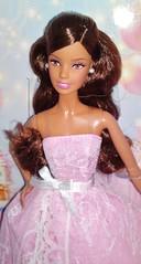 2015 Birthday Wishes Barbie Latina 5
