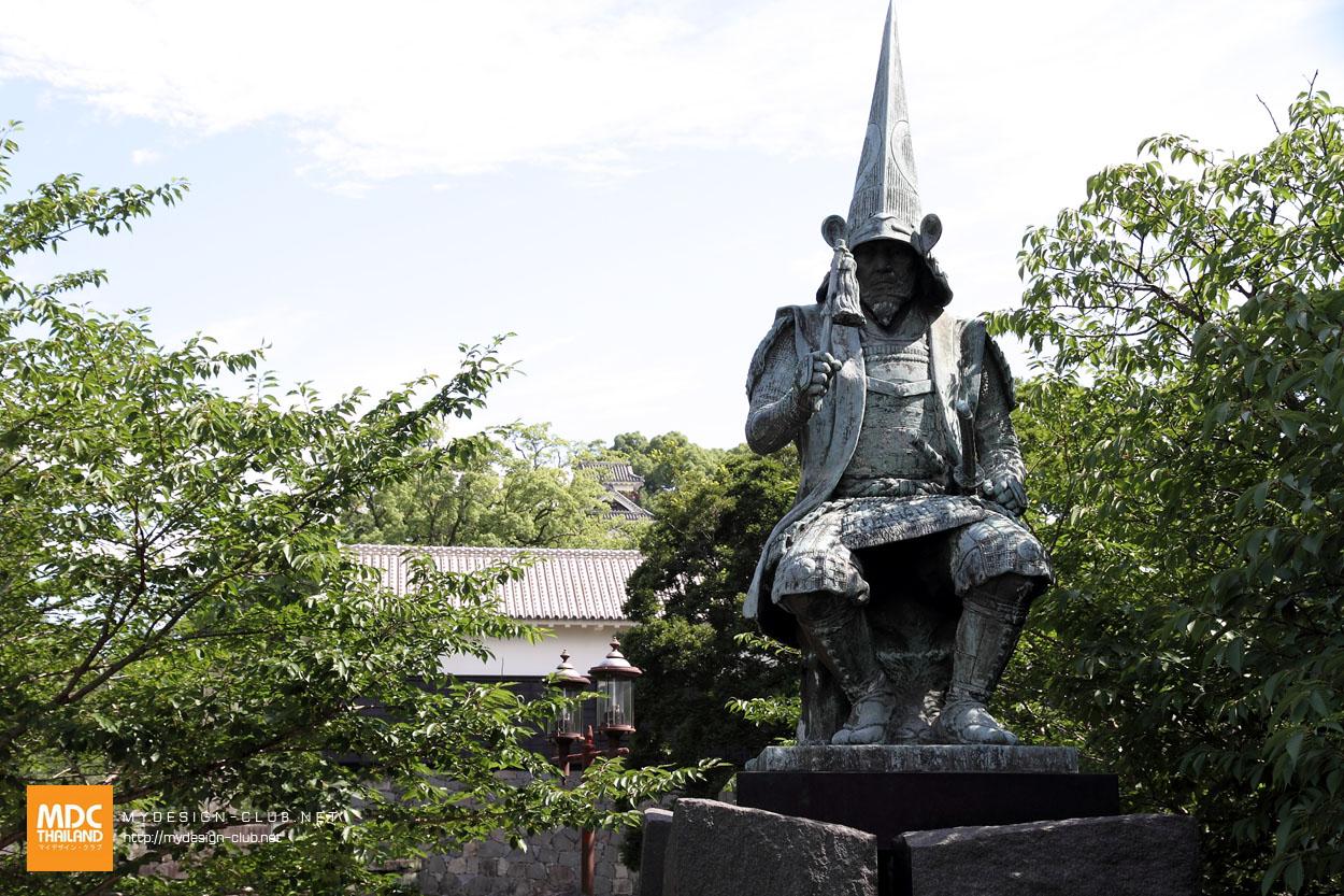 MDC-Japan2015-218
