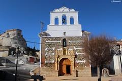 Fonelas (Granada)