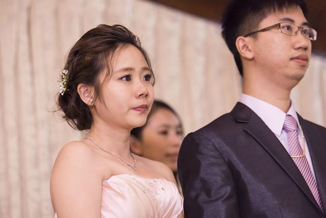 華文&佳雯 (110)