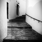 Dónde está Benalup-casas Viejas