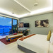 Sky Suites