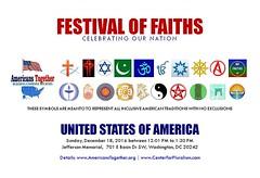 1-Festivals-of-Faiths-Poster