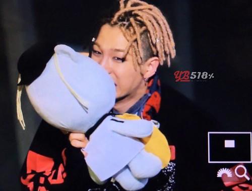 BIGBANG Fukuoka Encore Day 3 2016-12-11 (100)