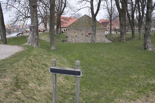 Fredrikstad Festning (112)