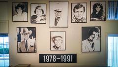 2016.12.29 Southfork Ranch, Parker TX, USA 09716