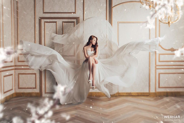Wedding,photography,floatingwedding,floatingphotography,floating ,preweddingphoto,prewedding ,weddingphotography,婚紗攝影,漂浮,漂浮婚紗,婚紗照,婚紗旅拍,台灣旅拍,婚紗