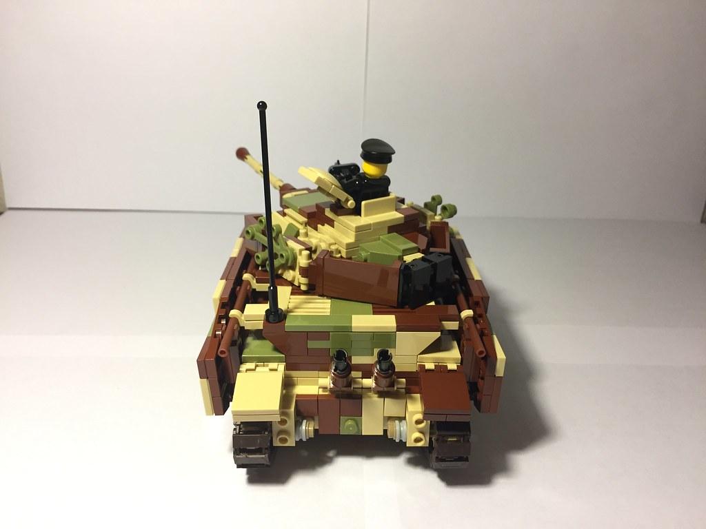 Panzerwaffe1's most interesting Flickr photos   Picssr