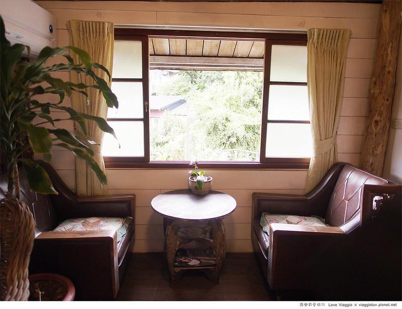 【台北 Taipei】漫步寧靜金瓜石 祈堂老街的日式咖啡館祈堂小巷Jinguashin @薇樂莉 Love Viaggio | 旅行.生活.攝影