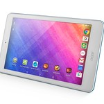 Acer_Tablet_Iconia_One_8_B1-820_Blue_07