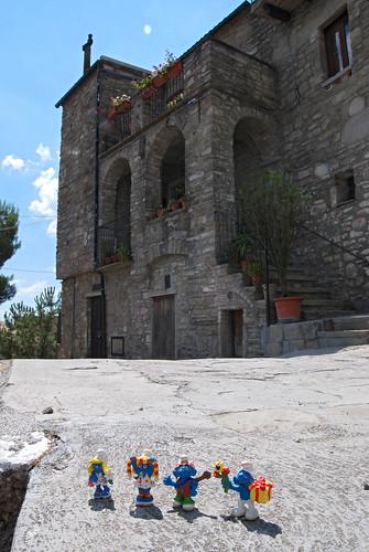 Km 124900 - Guardia Perticara - Vicoli07