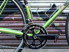 henrys-ant-road-bike-6-2015-7