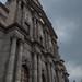 Catedral por heldraug