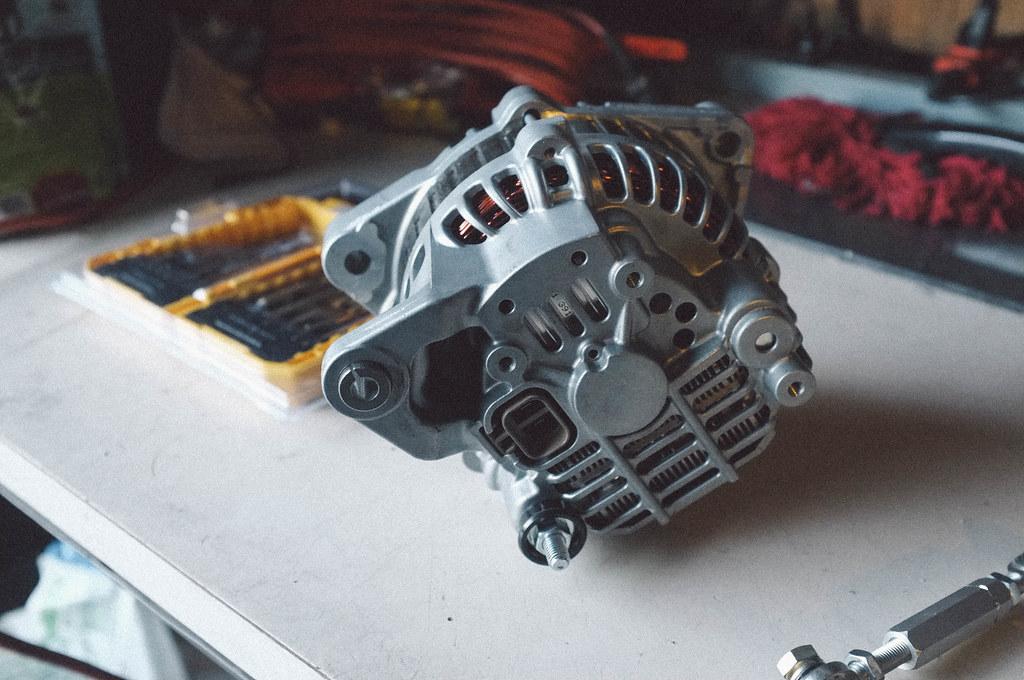 wavyzenki s14 build, the street machine 19071793389_55cb7e017e_b