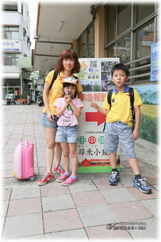 0606田中尋米006
