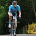 Waller Pain Cycling Hill Climb 2015 by Fabrizio Malisan Photography @fabulouSport