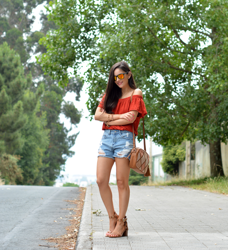 zara_choies_shorts_denim_como_combinar_top_ootd_outfit_08