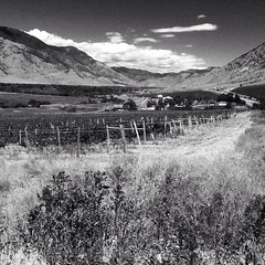 The Similkameen