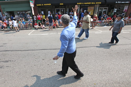 2015 Evanston 4th of July Parade (32)