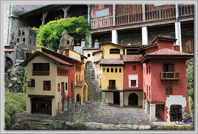 Castillo y Museo Pirenaico de Lourdes (19)
