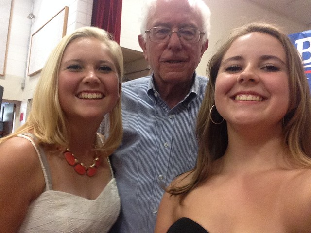 19-Bernie-Sanders-Addy-Emma-Nozell-Franklin-NH-20150802-HQ
