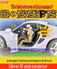 Gossips magazine