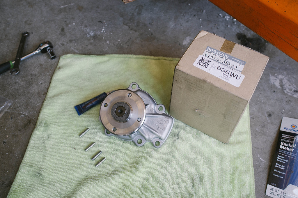 wavyzenki s14 build, the street machine 19630935760_df59562d72_b