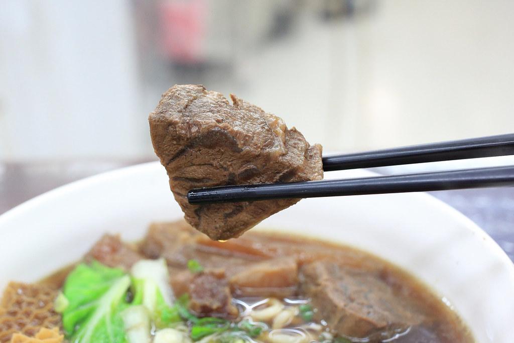 20150724萬華-正立牛肉麵 (10)