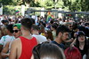 Madrid Gay Pride by enric archivell