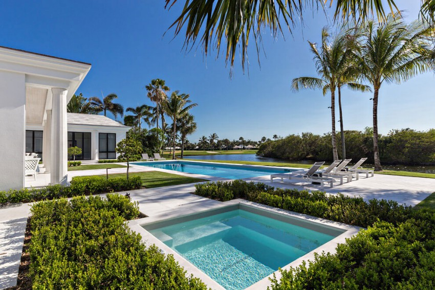 Makeover-in-Palm-Beach-06-850x567