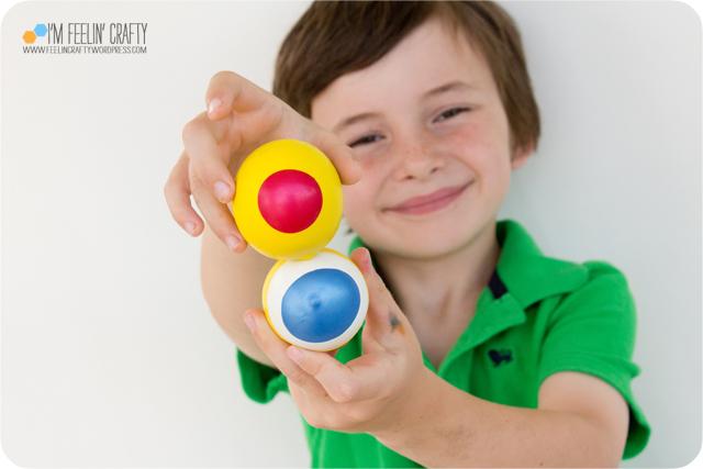 PinTry-BalloonBalls-Last2-ImFeelinCrafty