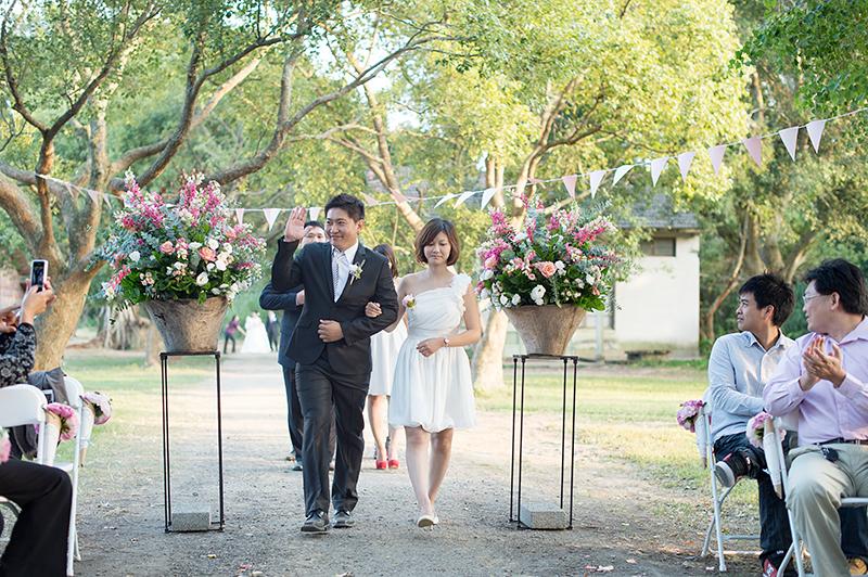 顏氏牧場,後院婚禮,極光婚紗,意大利婚紗,京都婚紗,海外婚禮,草地婚禮,戶外婚禮,婚攝CASA_0035