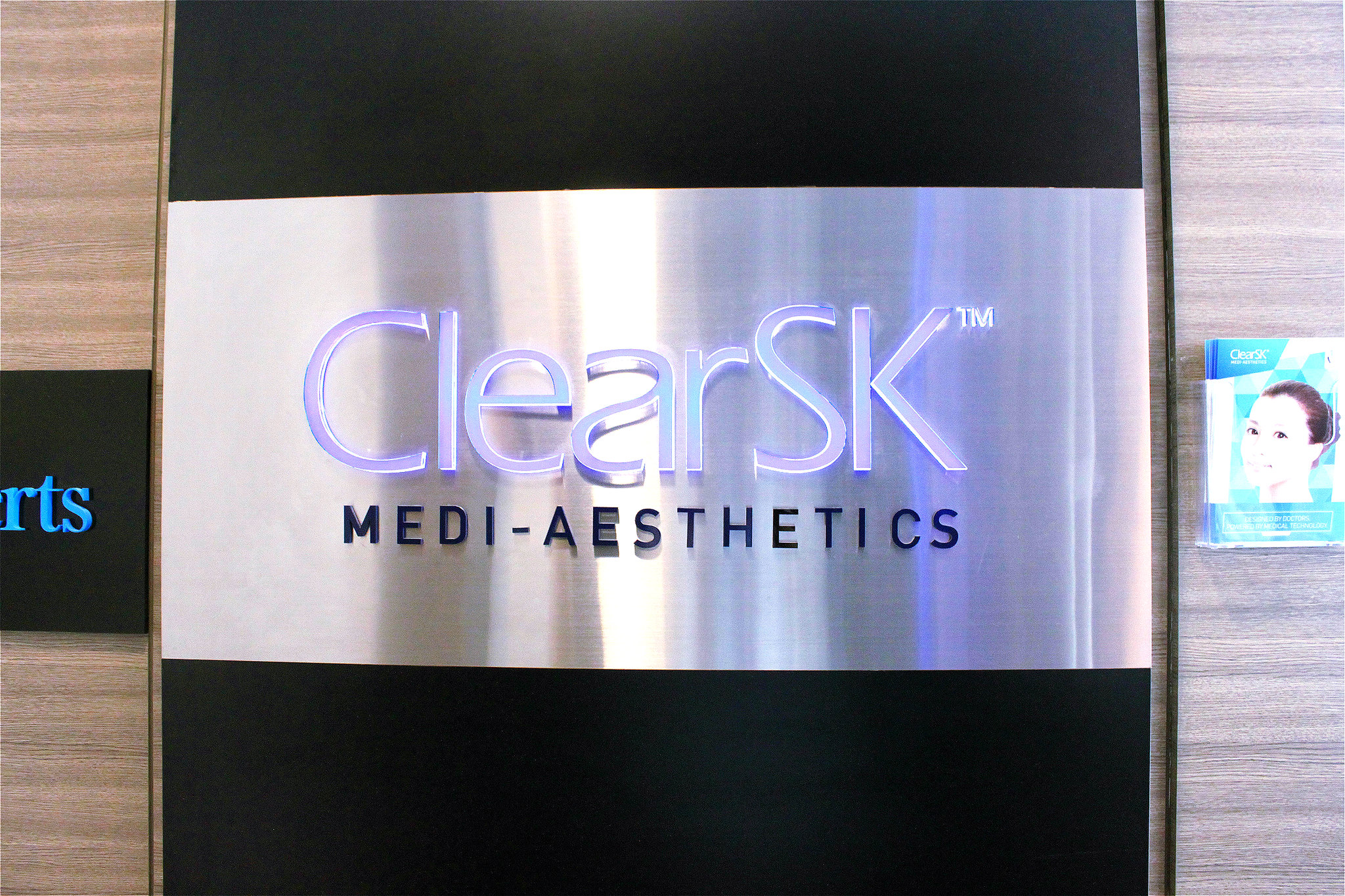 clearsk 2