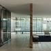 Mies van der Rohe. Barcelona Pavilion #17 by Ximo Michavila