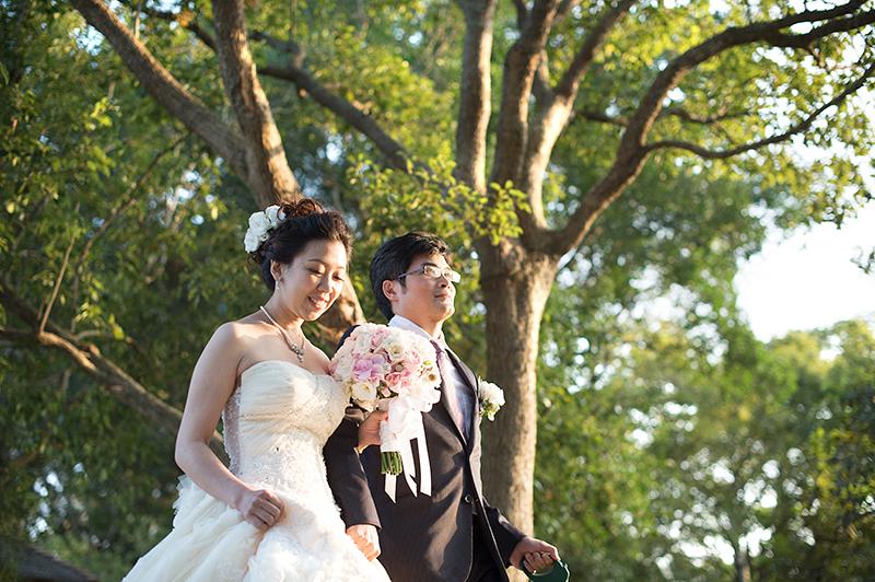 顏氏牧場,後院婚禮,極光婚紗,意大利婚紗,京都婚紗,海外婚禮,草地婚禮,戶外婚禮,婚攝CASA_0039