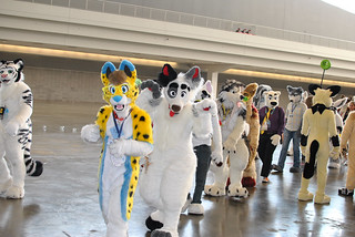 Anthrocon-2015-193