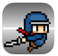 Download Free Game Ninja Striker Hack (All Versions) Unlimited Gold100% Working and Tested for IOS and Android