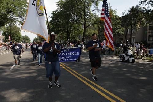 2015 Bud Billiken Parade (102)